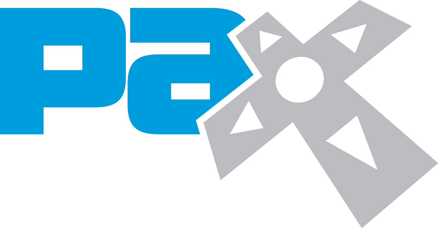 Why PAX is no longer a safe space
