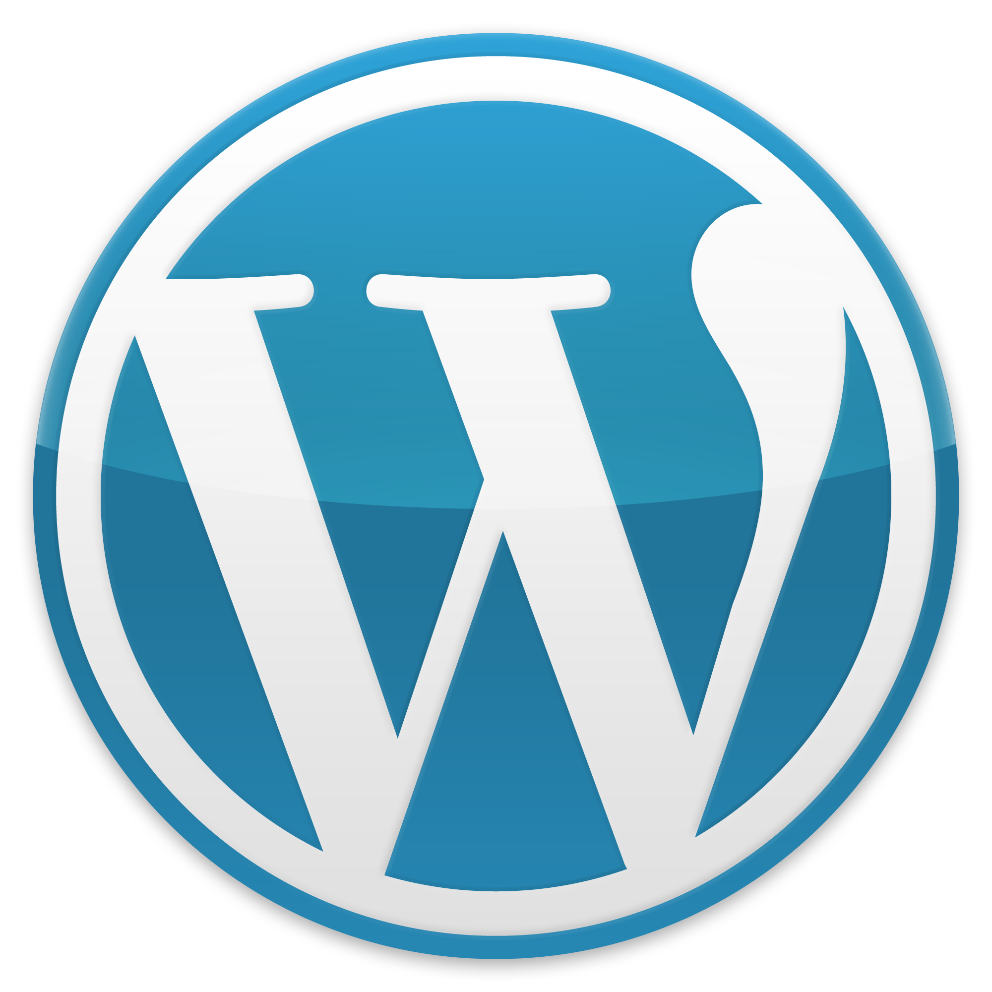 Essential Free WordPress Plugins for Authors