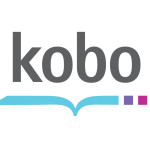 kobo ebook retailer
