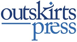 outskirts press logo
