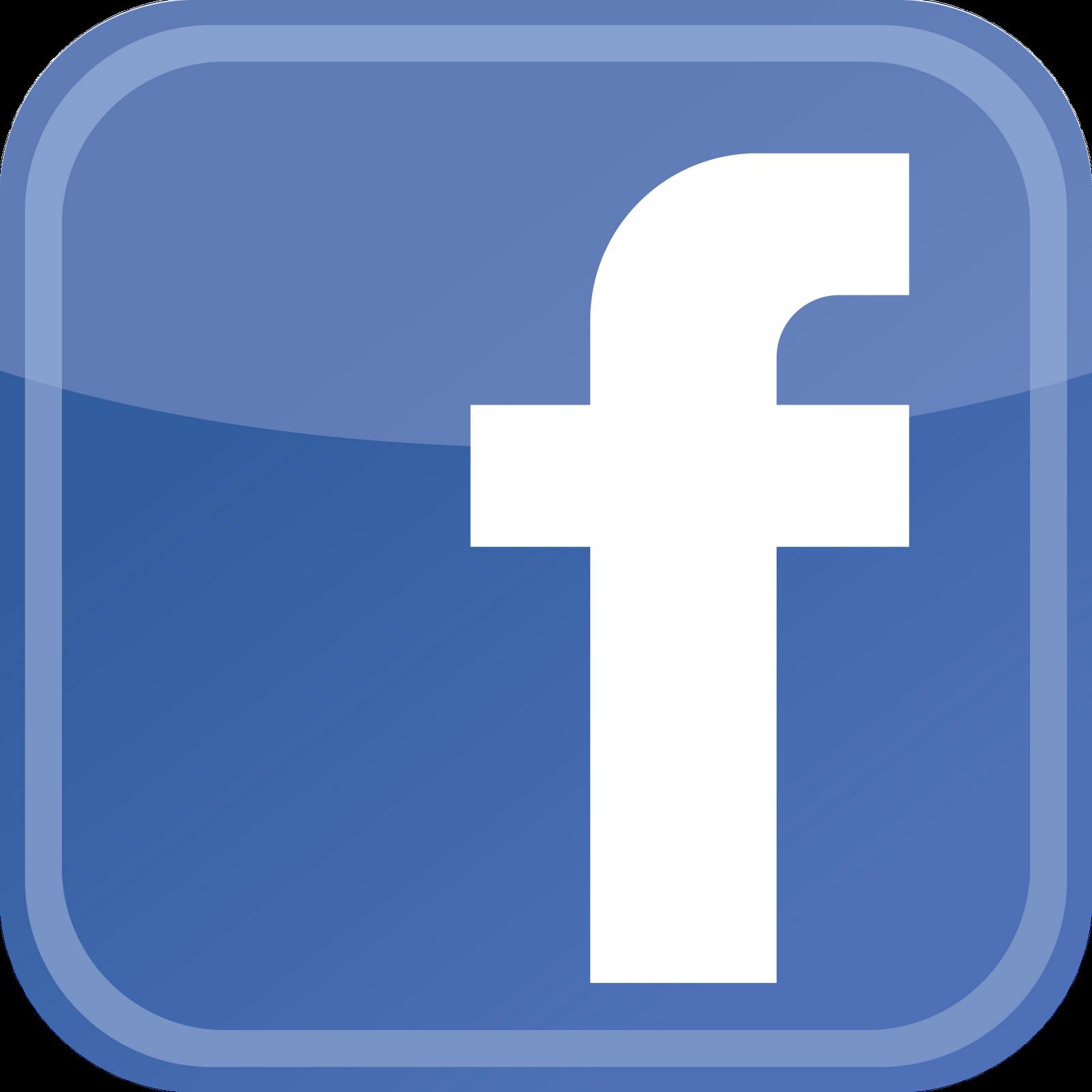 PSA: Facebook Advertising