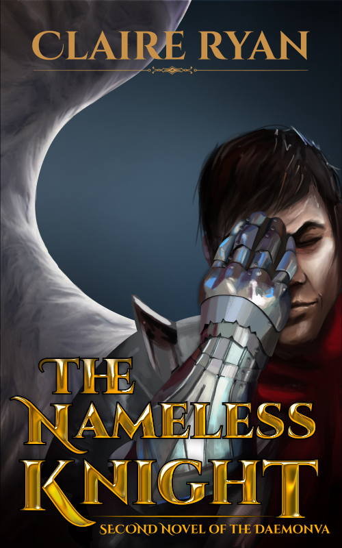The Nameless Knight