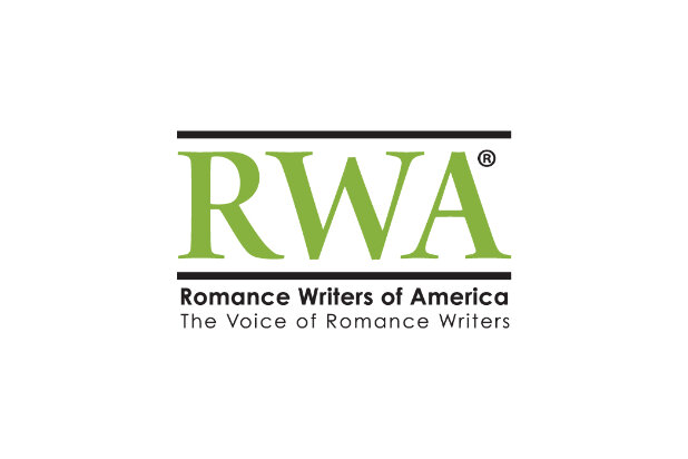 The Implosion of the RWA